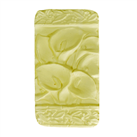 Lilies Soap Mold (MW 119)
