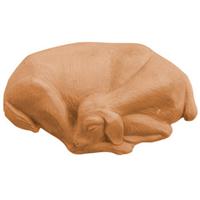 Goat Sleeping Soap Mold (MW 98)