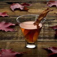 Maple Bacon Bars Fragrance Oil 797