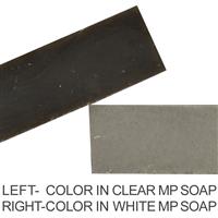 Slate Kaolin Clay