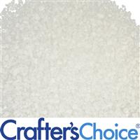 Salt Sample Set