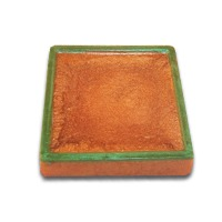 Classic Square Soap Mold (Special Order)