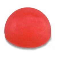 Deep Dish Dome Soap Mold (MW 329)