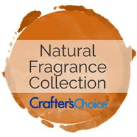 Pet Safe Natural Fragrance Oil Collection