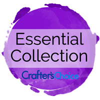Essential Oils - Wholesale Supplies Plus com