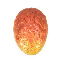 Dragon Egg Soap Mold (MW 558)
