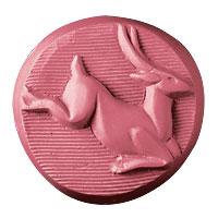 Reindeer Soap Mold (Special Order)
