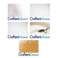 Salt and Sugar Sample Set
