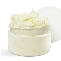 Whipped Island Butter Kit
