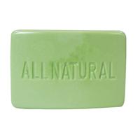 All Natural Bar Soap Mold (MW 401)