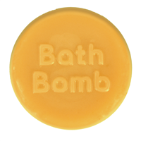 Bath Bomb Soap Mold (MW 568)