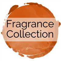 Mens Designer Fragrance Oil Collection