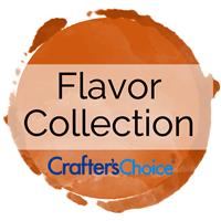 Coffee Shop Flavor Oil Sample Set