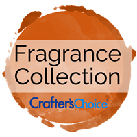 Coffee House Fragrance Oil Collection