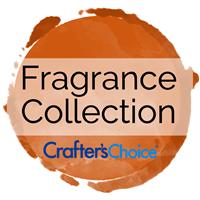 Shave Shop Fragrance Oil Collection