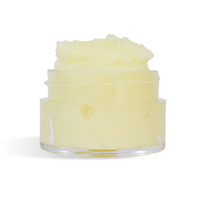 Buttered Popcorn Lip Scrub Kit