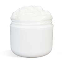 Cold Cream Makeup Remover Kit