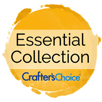 Citrus Essential Oil Collection