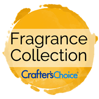 Citrus Fragrance Oil Collection