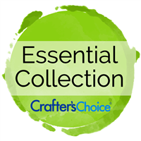 Summertime Freshness Essential Oil Collection