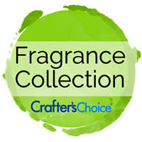 Island Fragrance Oil Collection