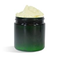 Hemp Body Butter Kit