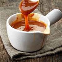 Burnt Caramel Fragrance Oil (Special Order)