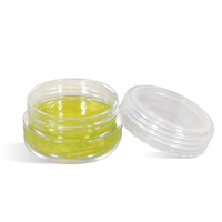 Key Lime Pie Lip Gloss with Versagel Kit