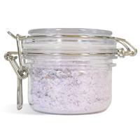 Lavender Chamomile Bath Soak Kit