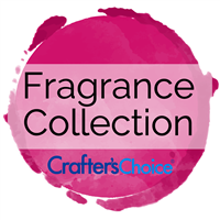 Spring Floral Fragrance Oil Collection