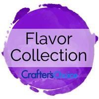 Kids Favorite Flavor Oil Sample Set
