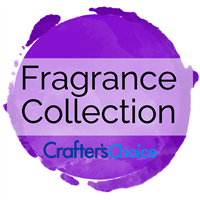 Baby Fragrance Oil Collection