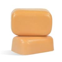 Swiss Army MP Soap