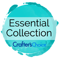 Best Selling Essential Oil Collection