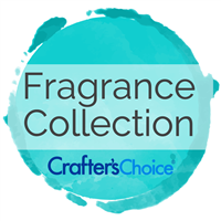 Seascape Fragrance Oil Collection