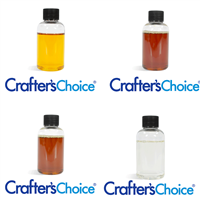 Tightening and Brightening Extracts Sample Set