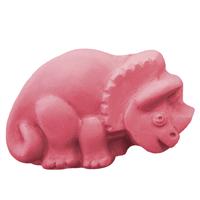 Dinosaur Soap Mold (MW 404)