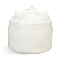 Whipped Chamomile Body Butter Kit