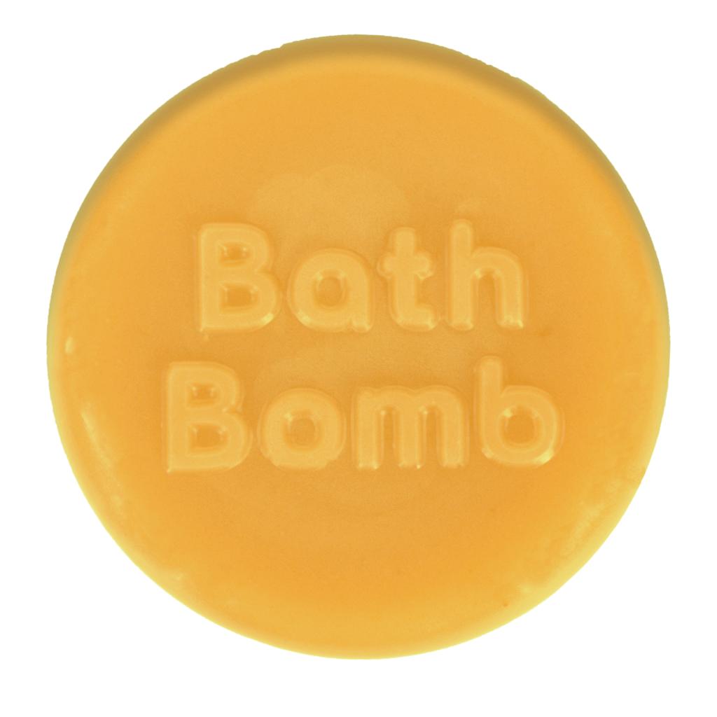 Milky Way Bath Bomb Soap Mold Mw 568 Wholesale