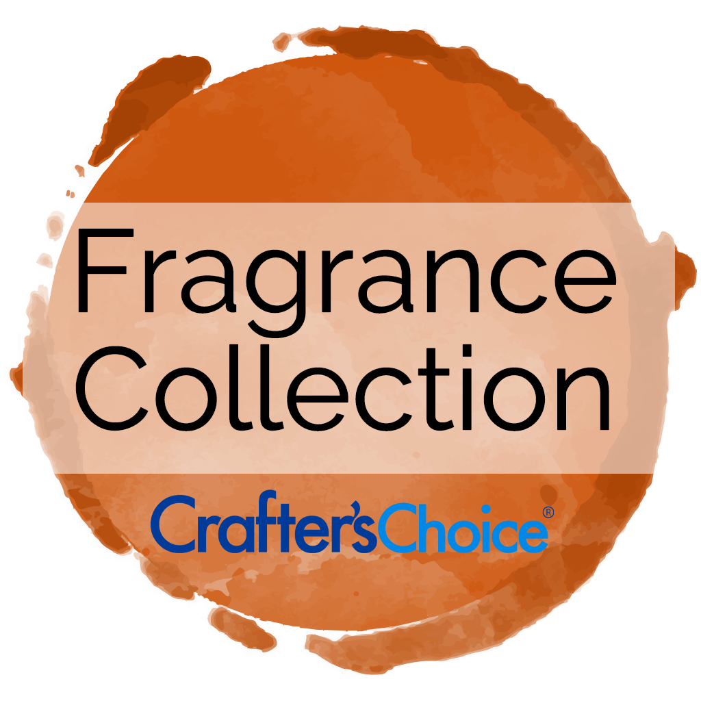 Crafter's Choice™ Mens Night Out Fragrance Oil Collection
