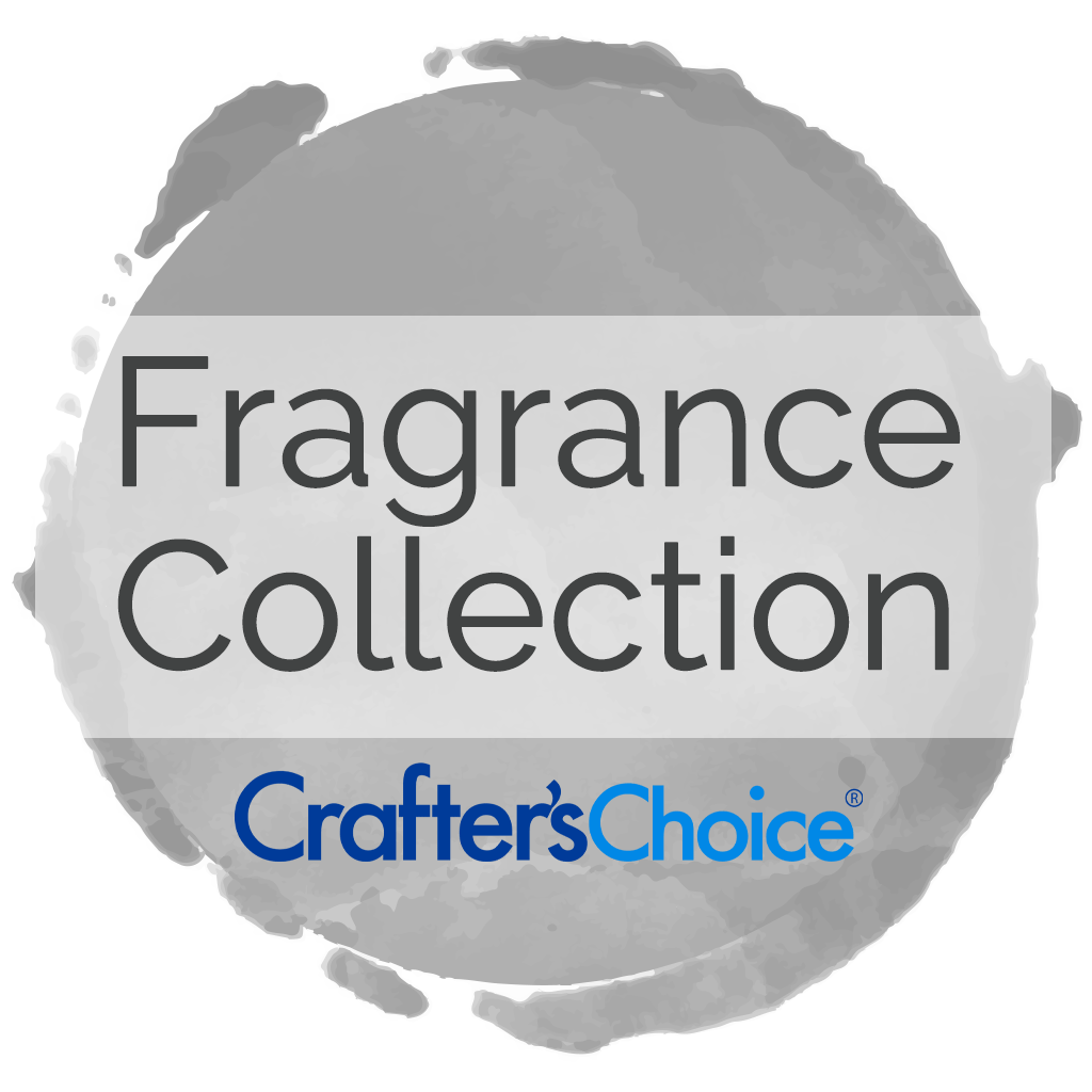 Crafters Choice™ Inspired by GOT Fragrance Oil Collection - Wholesale  Supplies Plus