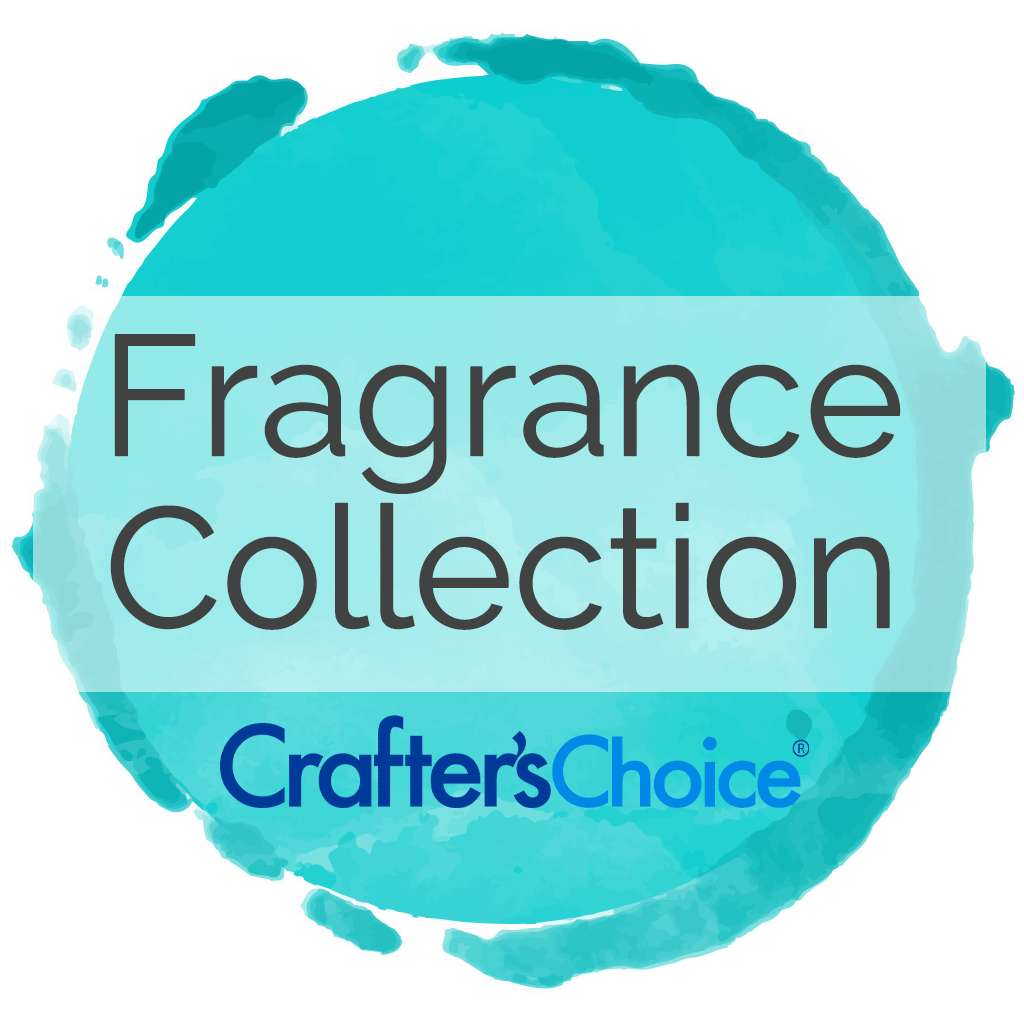 Crafters Choice™ Coastal Fragrance Oil Collection