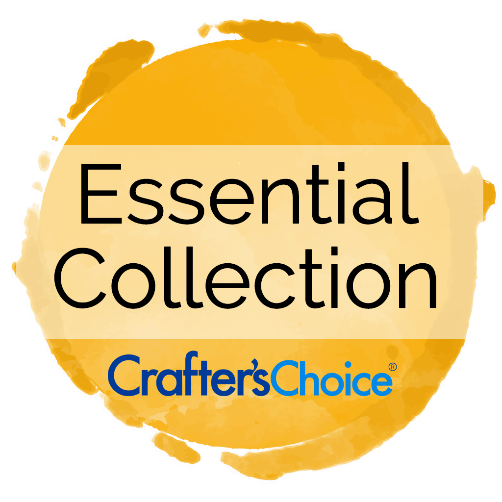 Crafters Choice™ Citrus Essential Oil Collection