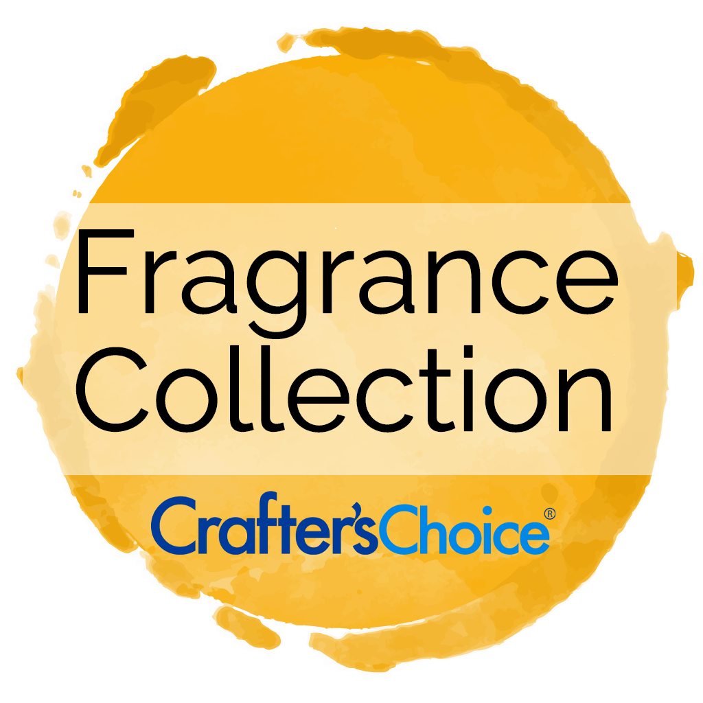 Crafter's Choice™ Birthday Fragrance Oil Collection