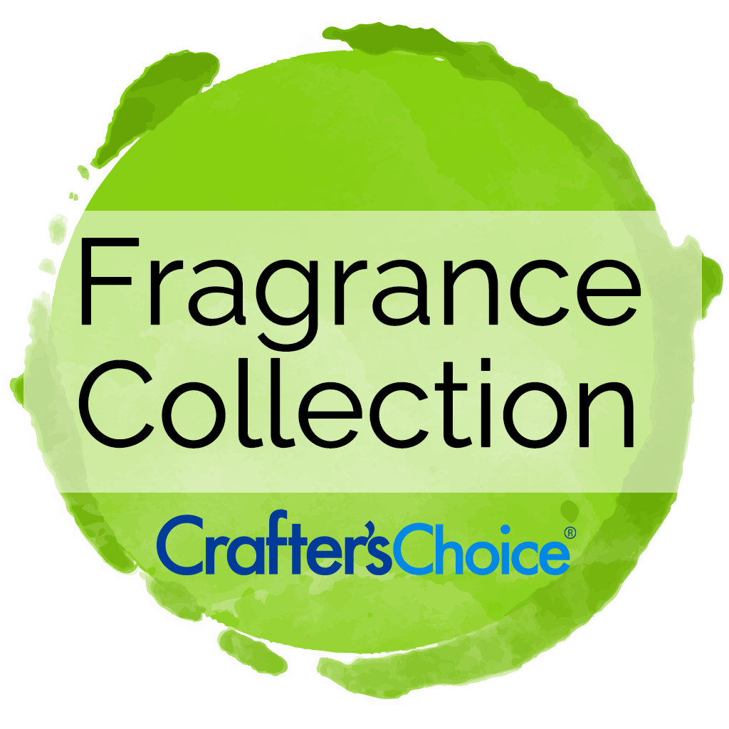 Crafters Choice™ Cannabis Fragrance Oil Collection