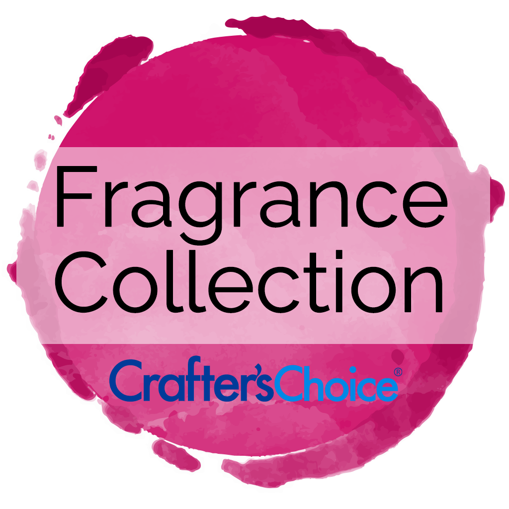 Crafter's Choice™ Girls Night Out Fragrance Oil Collection