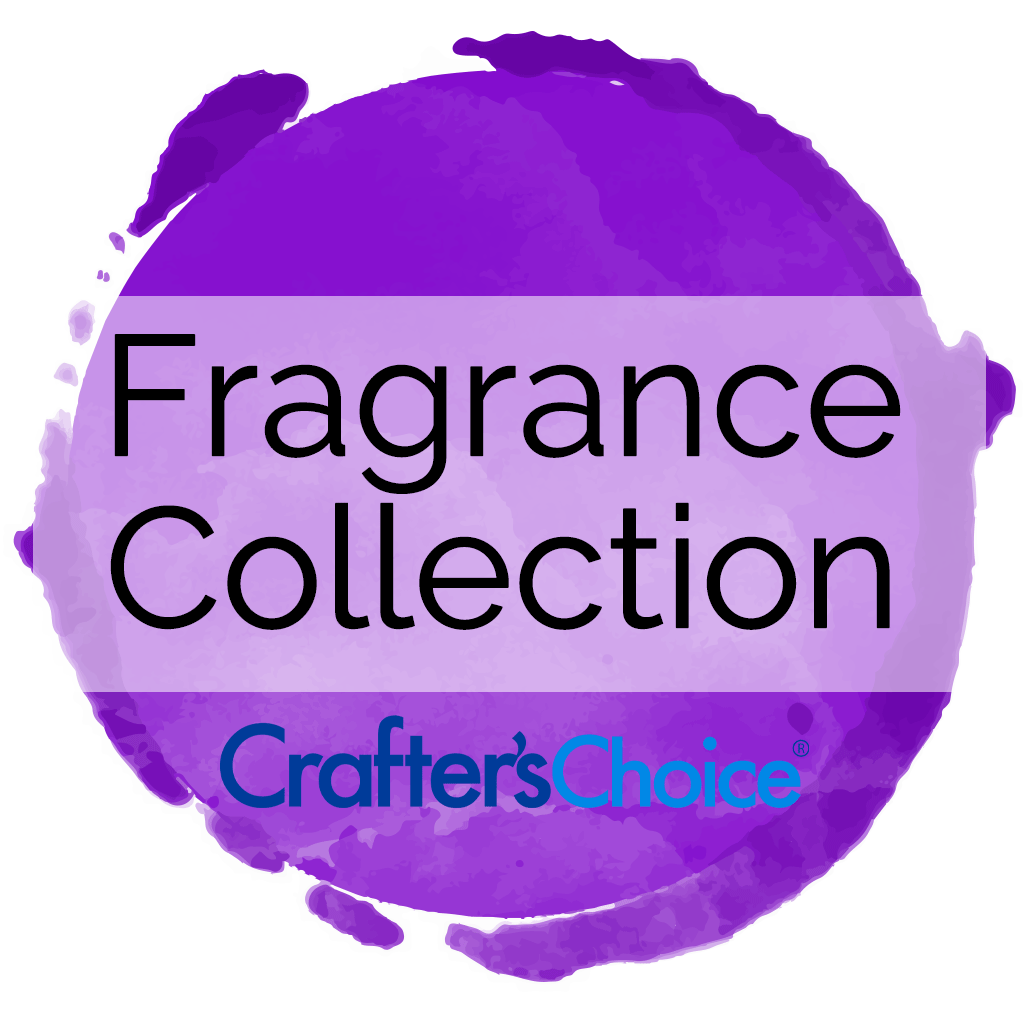 Crafters Choice™ Baby Fragrance Oil Collection