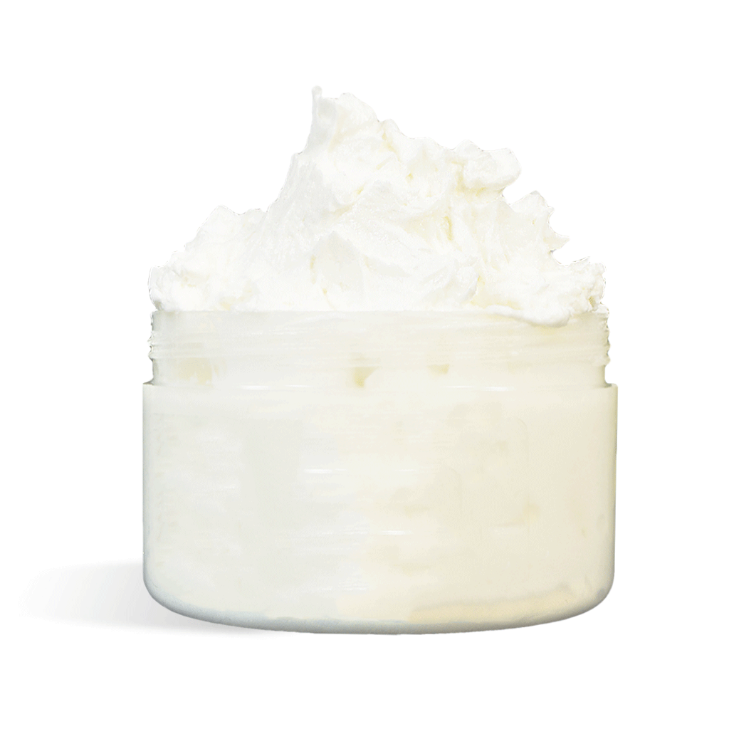 After-Sun Whipped Aloe Butter Kit